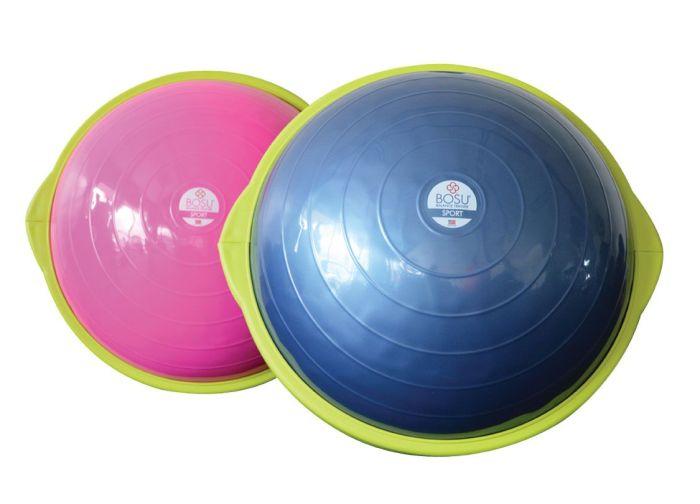 Bosu 50 Cm Sport Balance Trainer