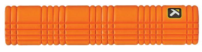 The Grid 2.0 Foam Roller 26