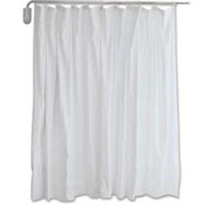 Winco Telescopic Curtain In Sure-Chek Fabric