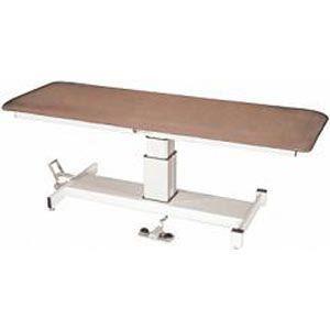 Am-Sp100 Hi-Lo Treatment Table