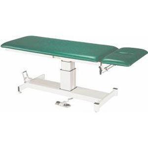 Am-Sp200 Hi-Lo Treatment Table