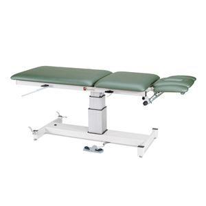 Am-Sp500 Treatment Table