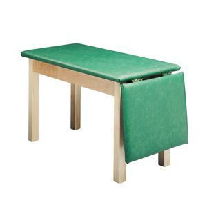 Bailey Space Saver Table