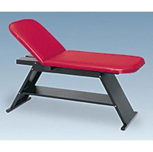 Professional Adjustable Back Treatment Table