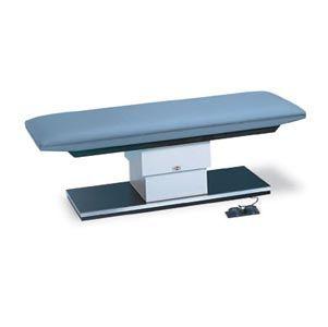 Hausmann Powermatic Table