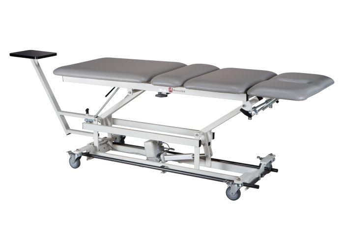 Armedica AM-BA 400 Hi-Lo Treatment Table