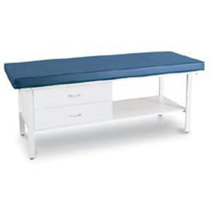 Additional Height Option For Winco 850 Table