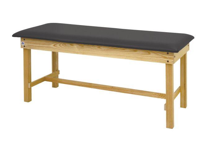 Hausmann Treatment Table