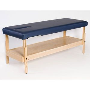 Dura-Comfort Gallatin Table