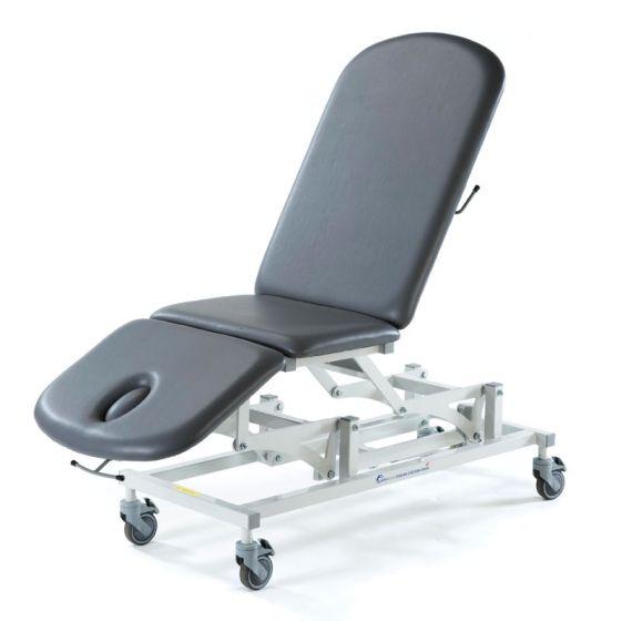 Sterling Economy Hi-Lo Treatment Table