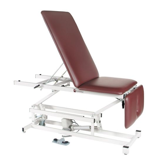Am-350 Hi-Lo Treatment Table