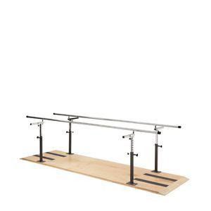 Parallel Bars, 10' Platform Kit