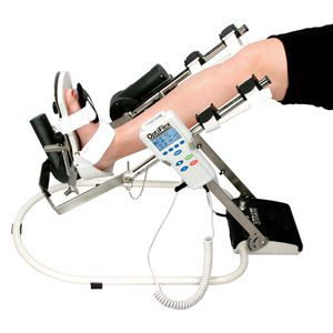 Artromot Ankle CPM Kit