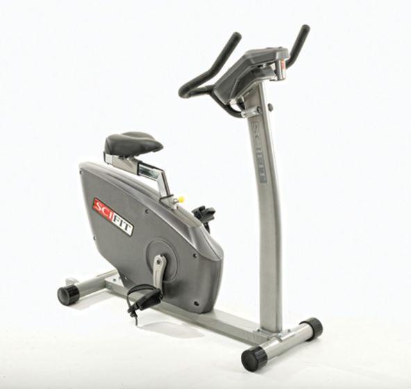 SCIFIT Upright Bike