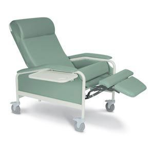 Xl Care Cliner