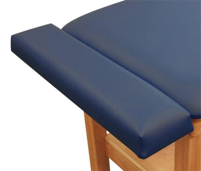 Oakworks® Powerline Table Extender 27