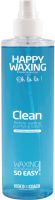 Happy Waxing Clean Purifying Lotion, 250 ml