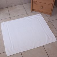 "Body Linen Affinity™ Spa Bath Mat 35"" X 30"""