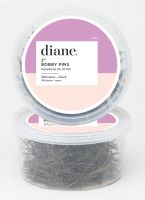 diane® by FROMM Bob Pins 300/Pack
