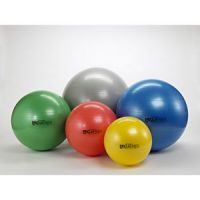 TheraBand® Pro Series SCP® Exercise Balls & Stability Balls
