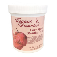 Keyano Aromatics Juicy Apple Moisture Mask