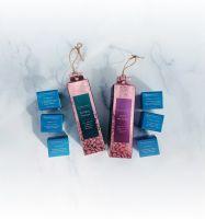 BIOELEMENTS® Holiday Ornaments