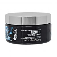 évolis™ Professional PROMOTE Mask