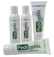 Pedigenix Products