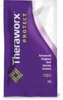 Theraworx Protect Wipes