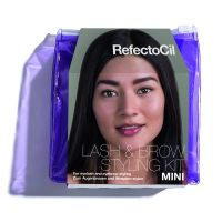 RefectoCil® Starter Kit Mini