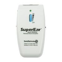 Homedics® TotalClean 5-in-1 Small Room Air Purifiers