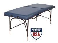 Oakworks® Wellspring™ Massage Table