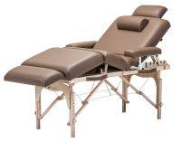 Earthlite Calistoga Portable Table