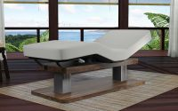 OAKWORKS® Masters Collection Palas Table
