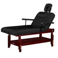 "Master® Massage Equipment 31"" Montclair™ Stationary Massage Table"
