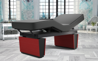 OAKWORKS® Masters Collection Cosmo Table