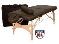 Oakworks® Nova Essential Table Package