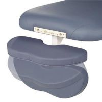 EarthLite Deluxe Hanging Armrest for Stationary/Lift Table