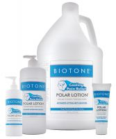BIOTONE® Polar Lotion® Cooling Pain Relief Lotion