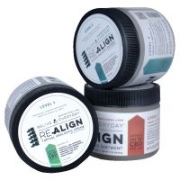 Re-Align Topical Analgesics 2 Oz