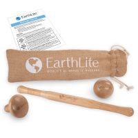EarthLite® Massage Tool Kit