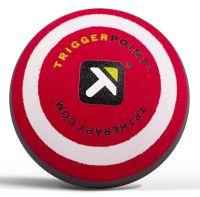 TriggerPoint™ MBX® Massage Ball