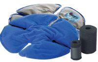 Swede-O Joint Wrap Cold Compression Therapy Pk