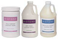 BIOTONE® Trial Kit