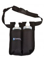 Earthlite Double Massage Bottle Holster