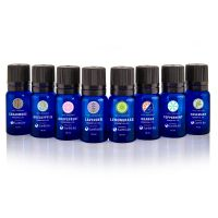 EarthLite® Single Note Essential Oils