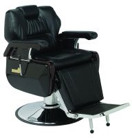 Paragon® Barrington Barber Chair