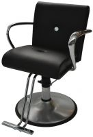 Belvedere® S4U Olymp Loop Styling Chair