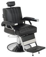 Paragon® Kelton Barber Chair