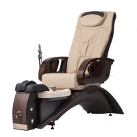 Continuum® Echo LE Pedicure Chair